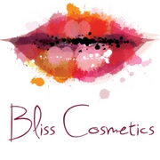 ZZP Administratie Bliss Cosmetics