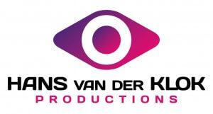Referenties Hans van der Klock Productions