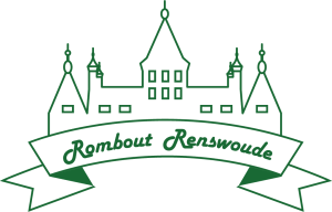 Referenties Rombout Renswoude